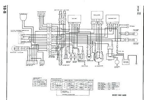yamaha enticer wiring diagram / 1978-1981 yamaha enticer et250 snowmobile  service manual - on this page you can download yamaha outboard service  manual; - wiring diagram for house  wiring diagram for house