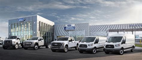 ford commercial truck northside ford truck sales new ford commercial vehicle