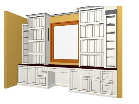 blueprints for kitchen cabinets cad cabinet design 4847
