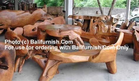 teak garden furniture indonesia bindu bhatia astrology