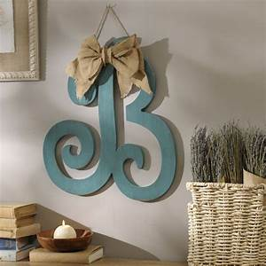 17 best images about home decor on pinterest custom With kirklands wall letters
