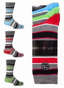 Wholesale Bulk Mens London Designer Socks   Wholesaler ...