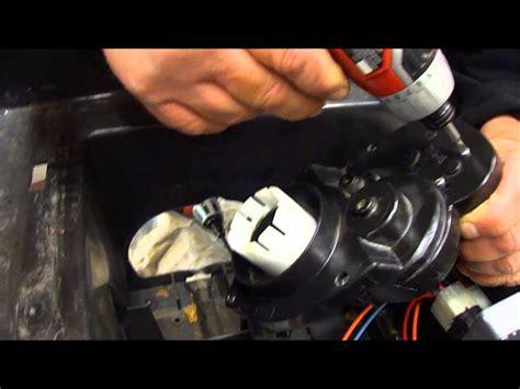 change  gearbox   power wheels ride  toy
