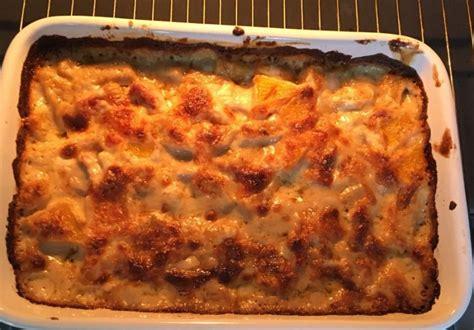 cuisiner le butternut gratin de courges butternut au thermomix cookomix