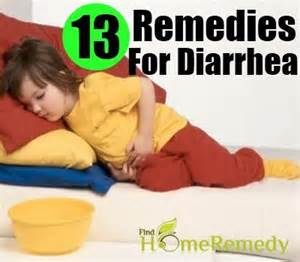 5 home remedies for diarrhea find home remedy http www findhomeremedy home