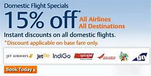 Airline Tickets For Less | Last Minute Travel, Airline ...
