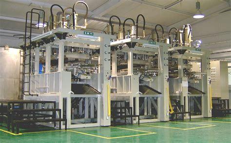 pulp molding machines manufacturerspulp molding machines