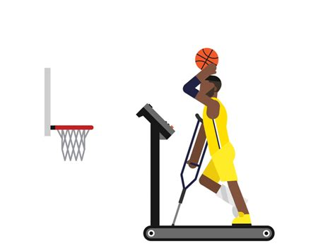 stylische animierte gifs mit humor