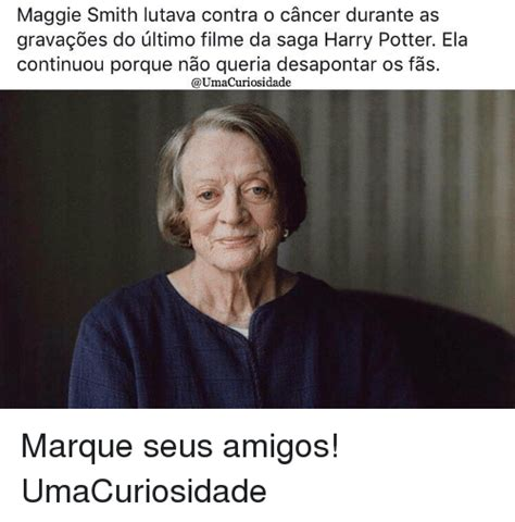 Maggie Meme - 25 best memes about maggie smith maggie smith memes