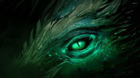 Dragon Wallpaper 1920x1080 (70+ Images