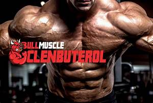 Clenbuterol  Clen   7 Tips To Make Your Cycle Smoother  Video
