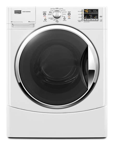 Maytag Frontload Washing Machine 35 Cubic Feet Shop