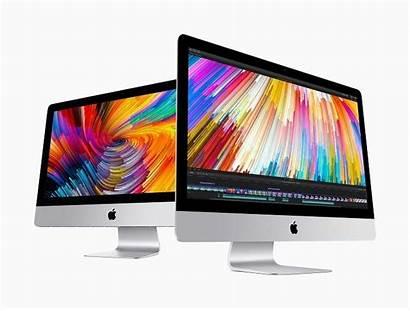 Mac Monitores Melhores Apptuts Imac