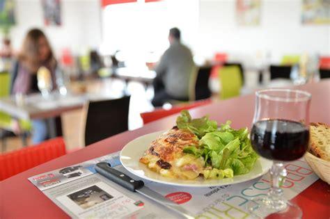 cuisine brive restaurant en cuisine brive 28 images bons plans