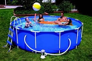 Preparation Terrain Pour Piscine Hors Sol Tubulaire : piscine sur toit terrasse ~ Premium-room.com Idées de Décoration