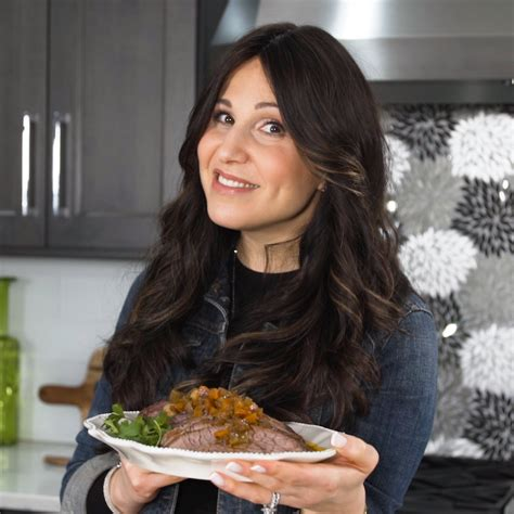 But longer hair gives you more room to play with colors, layers, and. Delicious Delmonico Roast https://www.kosher.com/shows/video/489/delicious-delmonico-roast www ...