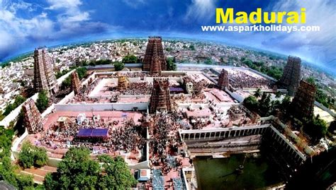 south indian tourist spot tirunelveli about madurai madurai tourism tourist places in madurai