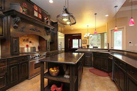 kitchen light pot rack pot rack with lights homesfeed 5341