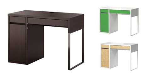 Ikea Scrivanie Ufficio