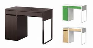 Scrivanie Ikea Prezzi Idee di Design Per La Casa rustify us
