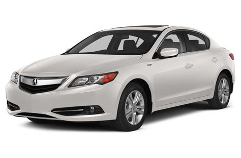 2014 acura ilx hybrid price photos reviews features