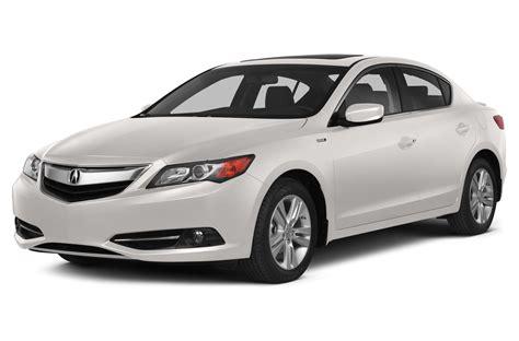 Acura Ilx Photos by 2014 Acura Ilx Hybrid Price Photos Reviews Features