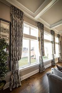 Designer Window Valances Custom Window Treatments Created Installed By Our
