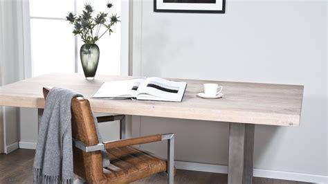Scrivanie Moderne Per Casa by Scrivanie In Legno Estetica E Funzionalit 224 Dalani E Ora