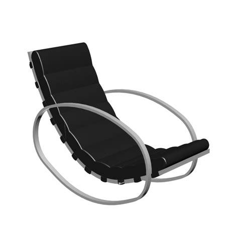 rocking chair freud design  decorate  room