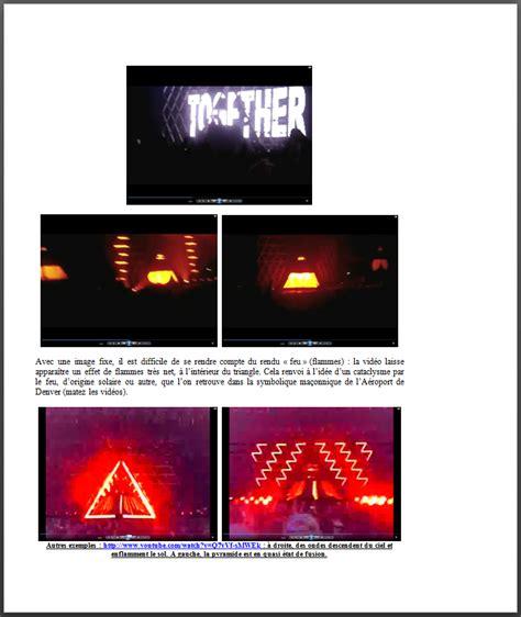 Daft Illuminati Daft Des Agentures Illuminati Partie 1