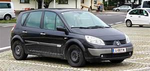 Voiture Monospace : voiture d 39 occasion monospace 7 places ~ Gottalentnigeria.com Avis de Voitures