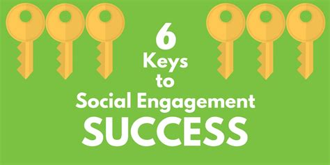 Fan Growth And Relationship Management  Fanbridge Blog