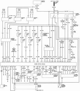 Mitsubishi 3000gt Fuel Pump Wiring Diagram