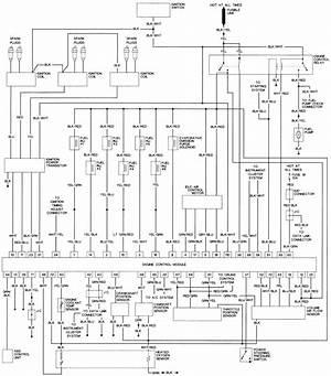Fuse Box Diagram 2002 Montero Sport Engine 24200 Getacd Es