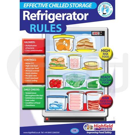 food safety freezer temperature uk foodfash co