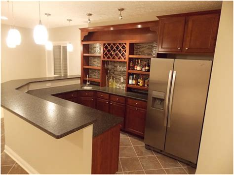 How Much Does A Basement Remodel Cost For Homeowners?