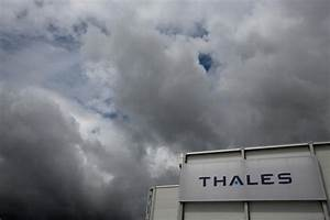 Thales bets big on India, scouting for more partners ...
