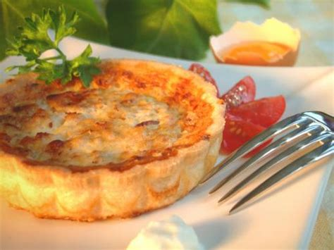 Top 10 Extraordinary French Cuisine Recipes