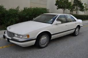 1994 Cadillac Seville Sls Sedan 4.6l **only 69k Miles