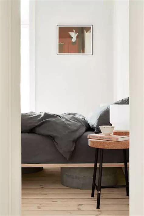 An Architect's Airbnb in Copenhagen