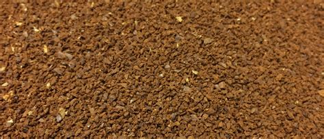 Before roasting, the pulp and mucilage (outer skin layers) are removed from the beans and they are then put out to dry. Roasting Coffee: Light, Medium and Dark Roasts Explained
