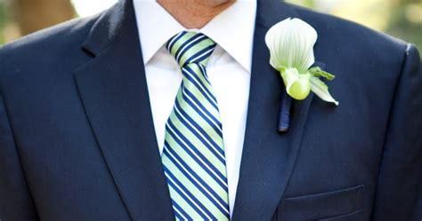 chi chi affair wedding wednesday menswear