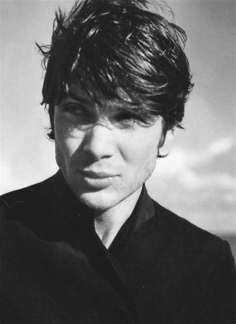 1000+ images about Cillian Murphy on Pinterest | Jack o