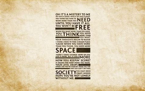 Words Desktop Wallpaper (56+ Images