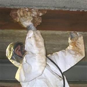 Was Kostet Asbestentsorgung : atax facility und hygiene asbest demontagen asbest entfernungen asbest entsorgungen und ~ Frokenaadalensverden.com Haus und Dekorationen