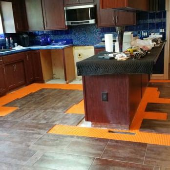tile flooring yuba city glines carpet one floor home 17 photos carpet fitters 671 b colusa ave yuba city ca