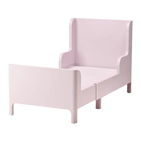 ikea sofa bett busunge extendable bed ikea