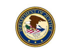 us bureau of justice us attorney general acknowledges missing fbi texts