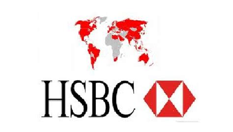 hsbc credit card customer care number india delhi pune newcustomercare hsbc customer care and customer care