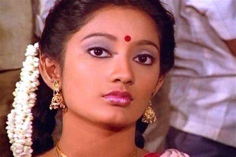 actress kanaka mahalakshmi dead i m not dead yet southern actress kanaka quashes death